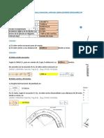 COTRINA_BERNARDO_MARCO_SOLUCION DE LAS PREGUNTAS 5.1 - 5.5_DISEÑO GEOMÉTRICO DE LA SECCION TRANSVERSAL.xlsx