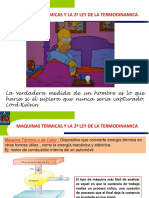 6. II ley de la termodin%C3%A1mica.pptx%3FglobalNavigation%3Dfalse.pptx