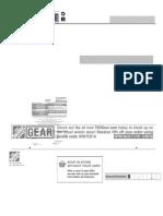 01-24-2019.pdf