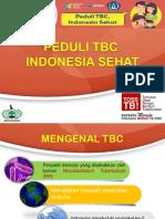 Toss Tb 2018