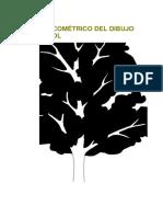 Manual del Test del Arbol (1).pdf