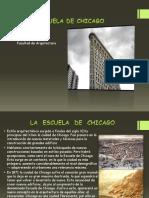 laescueladechicago-111221173624-phpapp01