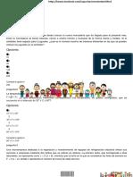ENERO F327.pdf