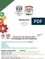 Manufactura_I_2018-1_ Fund_pres_3_17082017.pdf