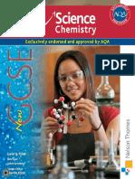 288109987-AQA-GCSE-Chemistry.pdf