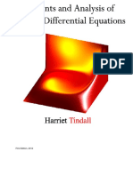 [Harriet_Tindall]_Elements_and_analysis_of_partial(BookFi).pdf