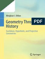 2018_Book_GeometryThroughHistory.pdf