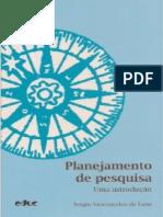 1 Sergio Vasconcelos de Luna - Planejamento de pesquisa_ uma introdução (2011, EDUC).pdf