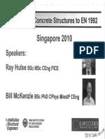 Design of Concrete Structures to EN1992_S'pore2010.pdf
