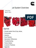 MCRS Fuel System Overview.pdf