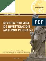 VOL1-N1-version-completa.pdf