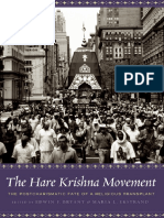 Bryant_Edwin_F.,_Ekstrand_Maria_L._(editors)_-_The_Hare_Krishna_Movement__The_Postcharismatic_Fate_of_a_Religious_Transplant.pdf