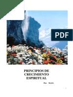 Crecimiento Espiritual  _Libro_.pdf