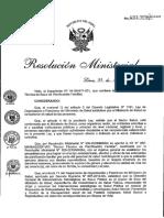 GUIA. Planificacion familiar. NORMA 124.pdf