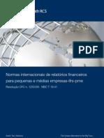 livro_ifrs