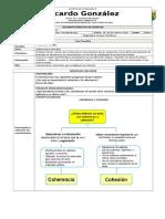 8°-SEDIC-1PER-FEB-LENG-3 1 (1).docx