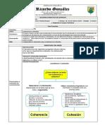 8°-SEDIC-1PER-FEB-LENG-3 1 (2).docx