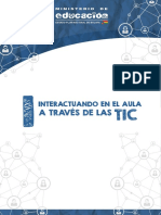 UnidadTemática 1.pdf