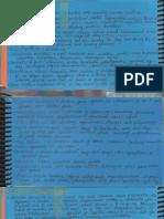 Differential Dx.pdf