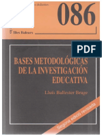 Bases_metodologicas_de_la_investigacion.pdf