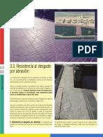 Manual del terrazo