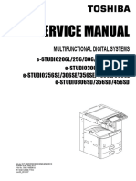 es456-506-sm-v03.pdf