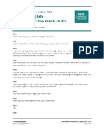 1 - 6min_english_too_much_stuff.pdf