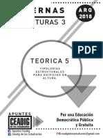 CISTERNAS- E3- 2018- TEÓRICA 5 TIPOLOGÍAS ESTRUCTURALES- $117.pdf
