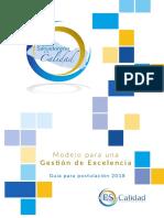 Premio-Salvadoreño-a-la-Calidad-2018.pdf