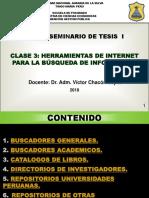 CLASE HERRAMIENTAS DE INTERNET PARA BUSQUEDA DE INFORMACIÓN CIENTIFICA.pdf
