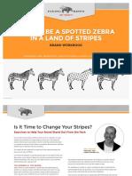 FH_SpottedZebraWrkbk.pdf