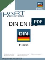 content_din_en_iso.pdf