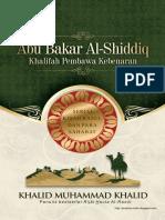 ABU BAKAR AL-SHIDDIQ.pdf
