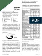 Best_In-Class_Maint_Article.pdf