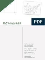 Rotax Motor.pdf