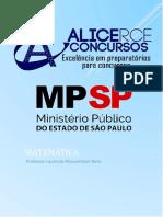 Apostila de Matemática MP - Completa.pdf