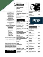 cuentista regionales.pdf