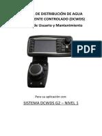SISTEMA DE DISTRIBUCIÓN DE AGUA DIGITALMENTE CONTROLADO.DOCX