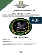 MANUAL INSTRUTOR VOL ÚNICO.docx
