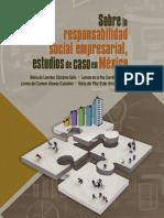 Sobre la responsabilidad social empresarial, estudios de caso en.pdf