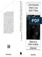 337291562-BURKHOLDER-P-GROUT-D-PALISCA-C-Historia-de-la-Mu-sica-Occidental.pdf