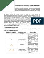 Manual de Conexión de Motores