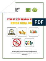 files38314SKK SBH Krida Obat.pdf