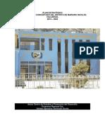 Plan Desarrolo M Nicolás Valcarcel enero 2014.pdf