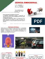 SEMANA 7 INTELIGENCIA EMOCIONAL.pptx