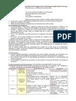 Sm2-Entrevista e Historia Clinica en psiquiatria