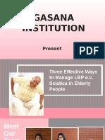 03-10- undersranding Three Effective Ways to Manage LBP e.c. Sciatica in Elderly People.pptx