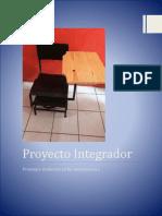 PROTOTIPO-DIDACTICO-2017