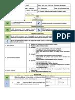CEFR lesson plan.docx