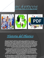 Losplsticos Paola 120509130710 Phpapp01